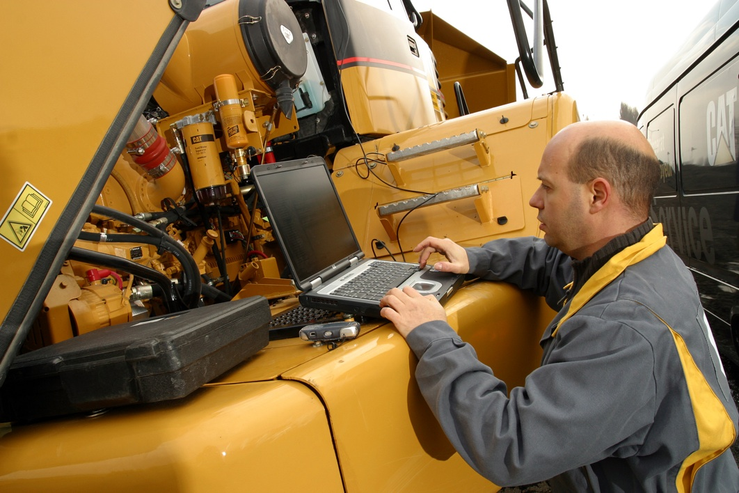 dlr:maintenance TP2