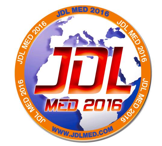 LOGB-JDLMED-20163