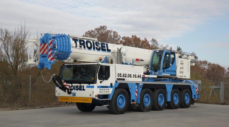 Troisel  LTM 1130-5.1  66673 (3)