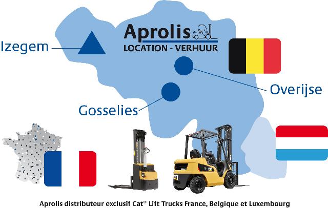 aprolis-:belgique-luxembourg-france-PRESSE 2