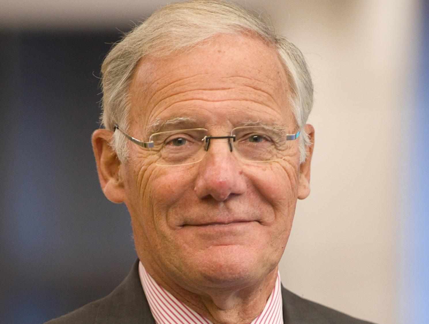 ALAIN ROSAZ-Président2