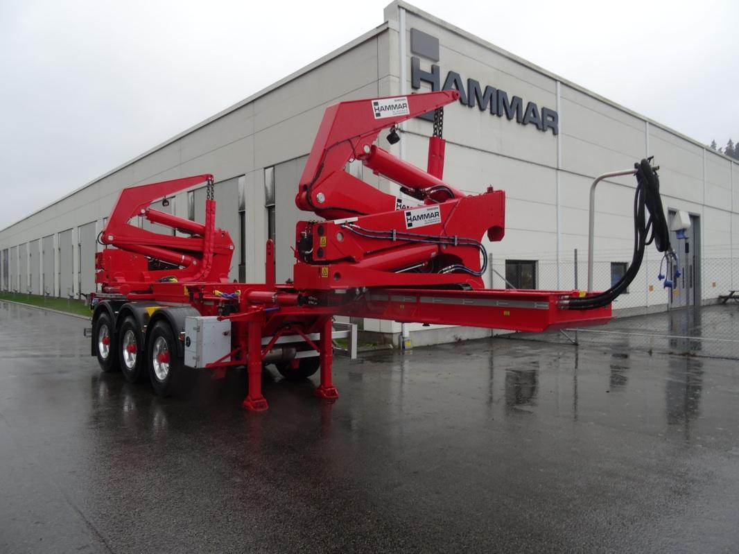 HAMMAR 195 HA Tridec (3)