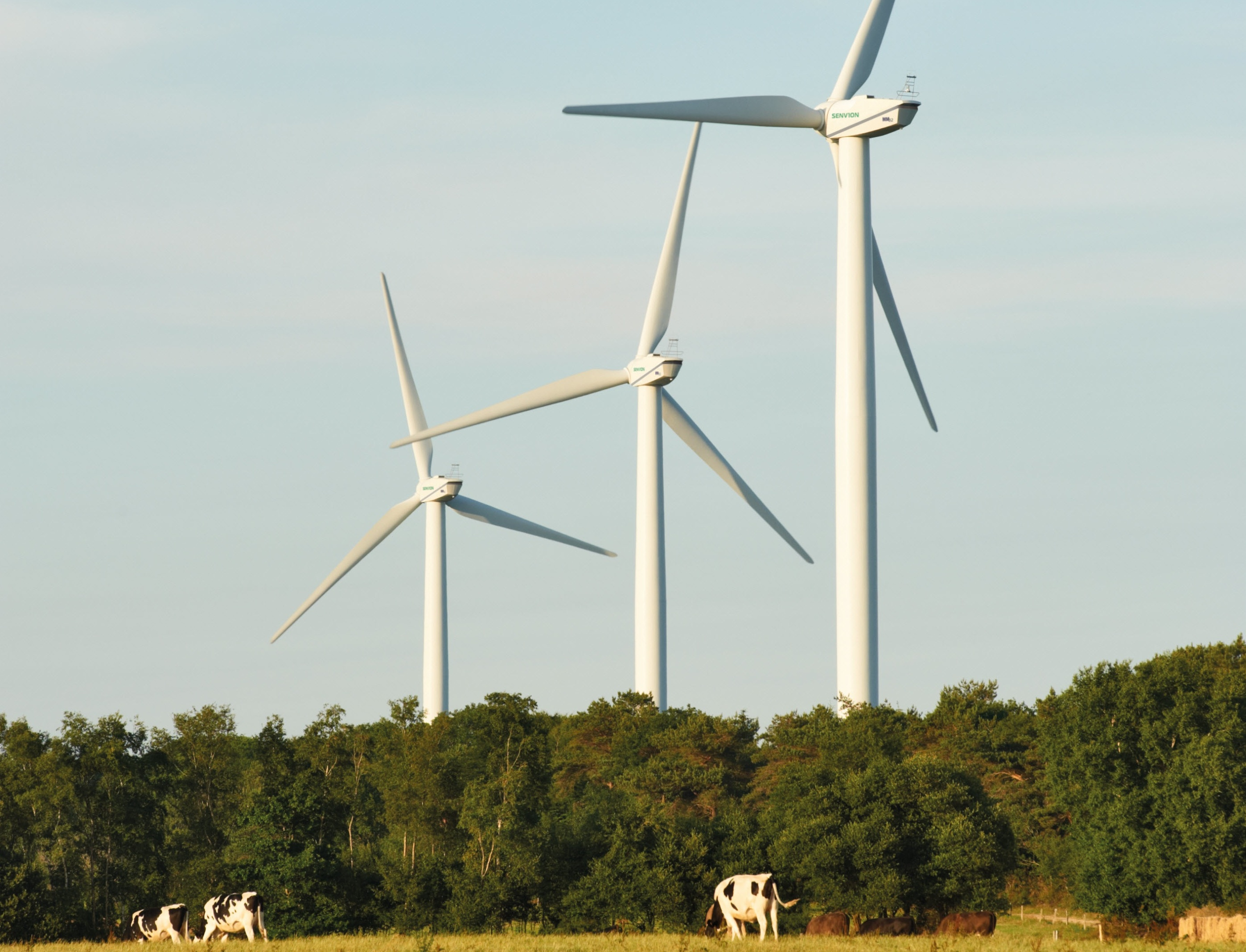 Senvion_MM82_France