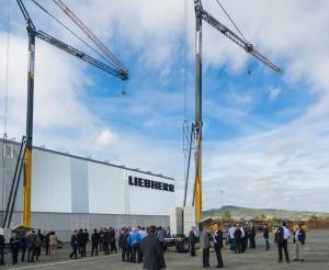liebherr-fast-erecting-crane-l1-24-pamplona-72dpi