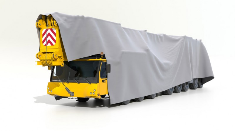liebherr-mobile-crane-new 8-axles-72dpi