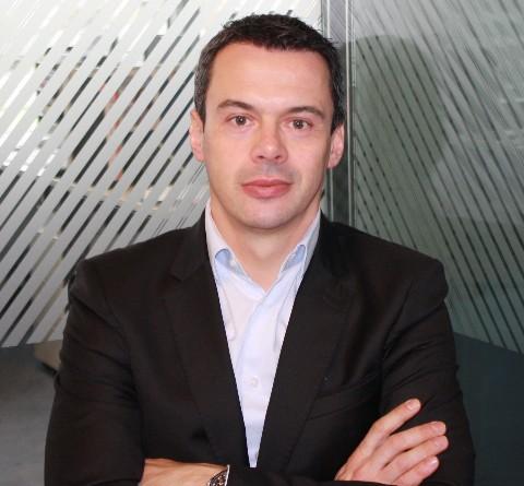 Philippe Cuoc