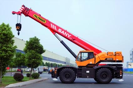 palfinger_sany_rough_terrain_crane_lifting_SRC550_highres_2