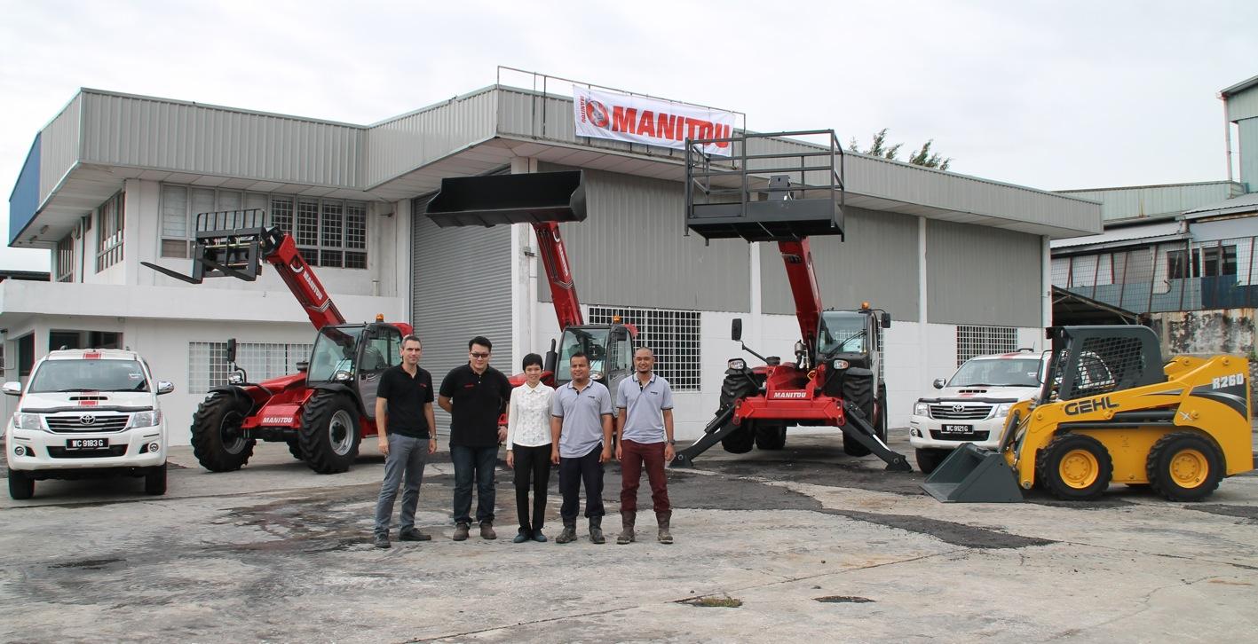 ManitouCenterMalaysia1