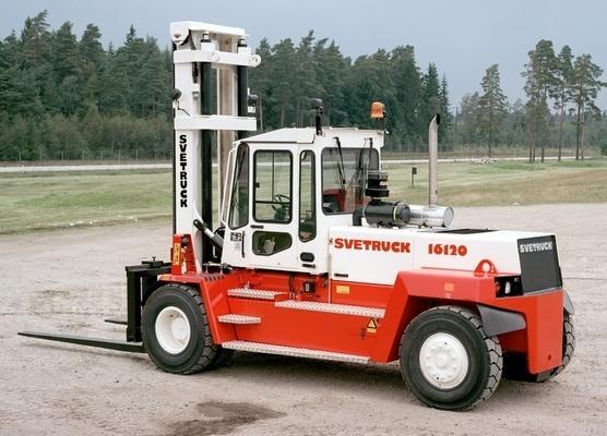 francetruck-chariot-elevateur-thermique-chariot-a-fourches-svetruck-859028-FGR