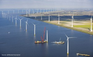 liebherr-lr-11350-mammoet-windpark-300dpi