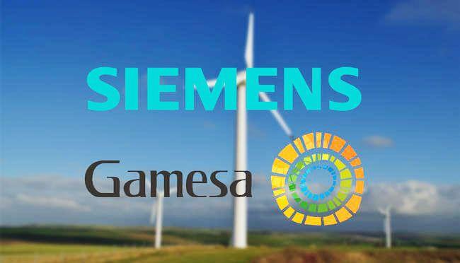 siemens-gramesa-logo
