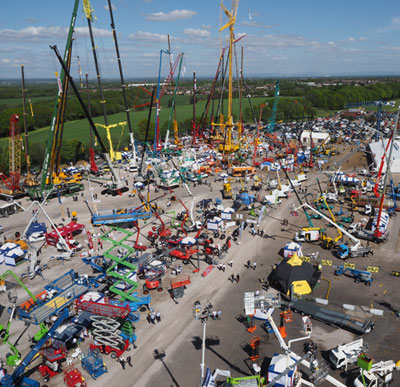 vertikaldays