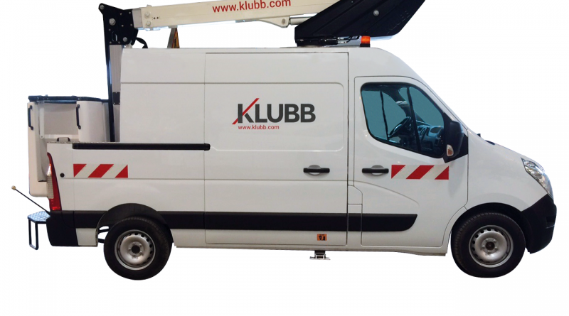 K38P-fond-blanc