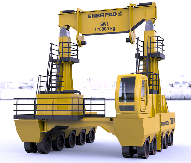 enerpac-vertical-cask-transporter-2