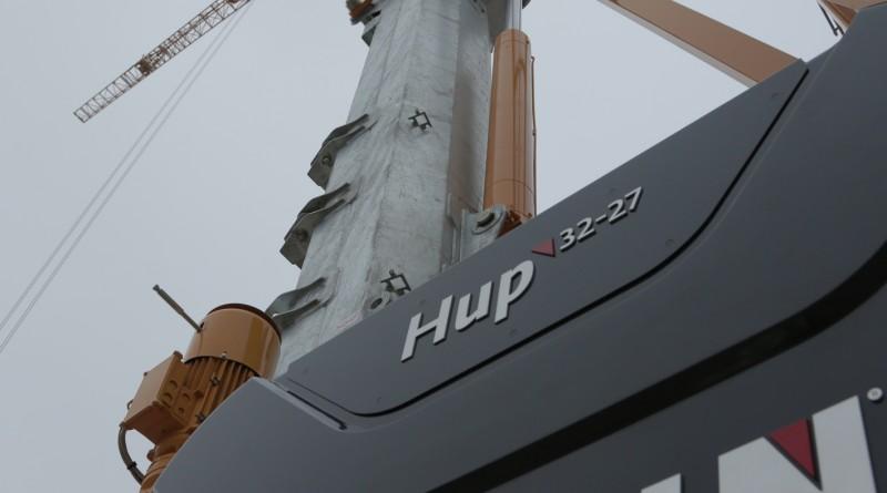 hup32-27