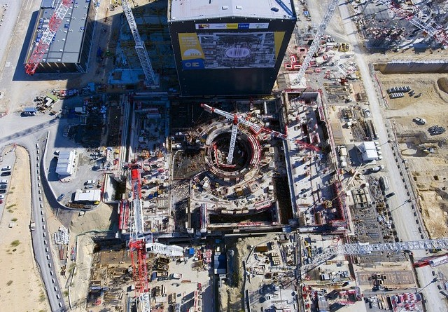iter_site_aerial_oct_2016