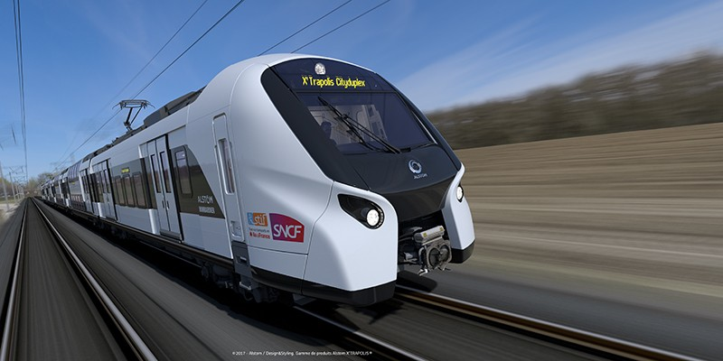 Alstom_RER-NG_ext_800x400