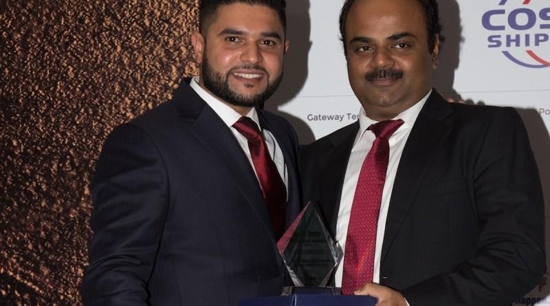 BKT_Terminal_Operator_Excellence_Awards_2