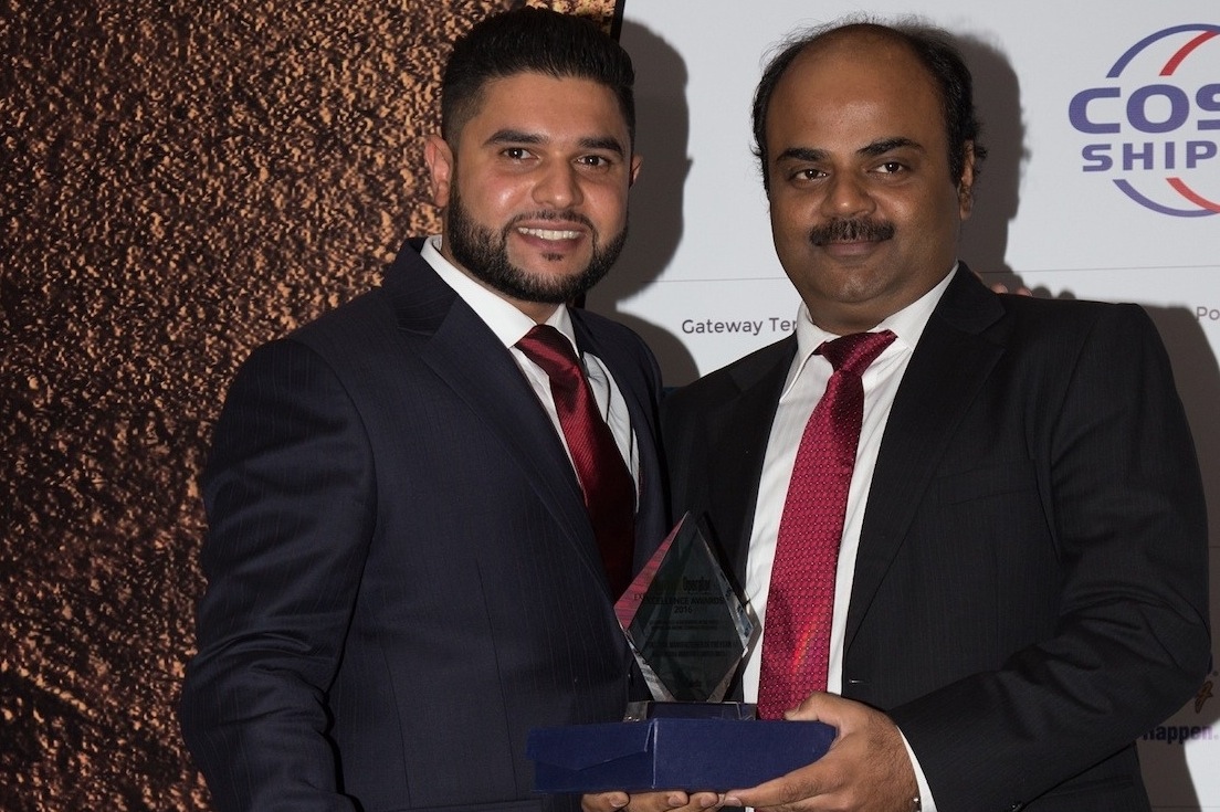 BKT_Terminal_Operator_Excellence_Awards_2
