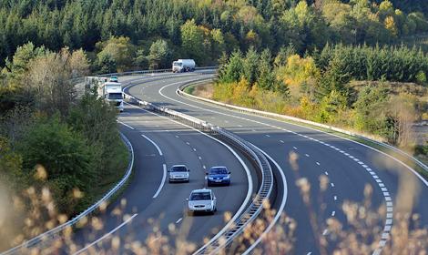 autoroute_9