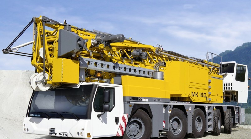 liebherr-mk140-mobile-construction-crane
