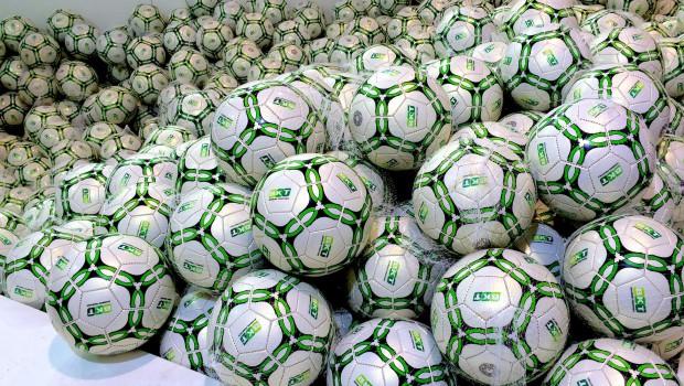 bkt-fibre-football-sima_620x350