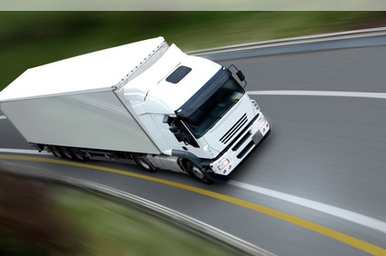 camion-de-transport