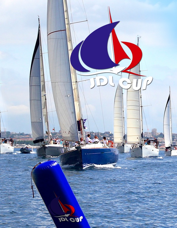 jdl cup p1