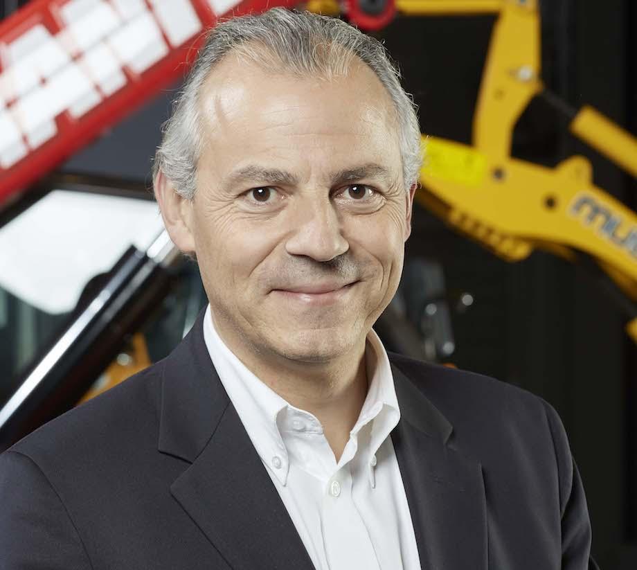 Michel Denis02