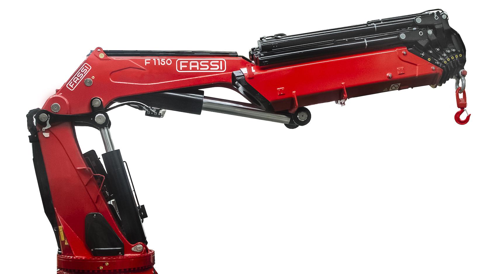 Fassi-F1150RA-xhe-dynamic-1 - copie