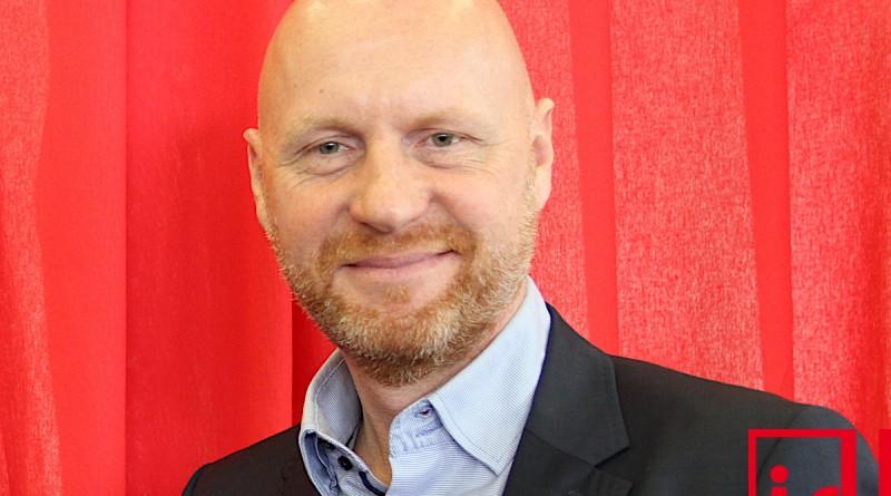 Frédéric Besnier, Eurolev