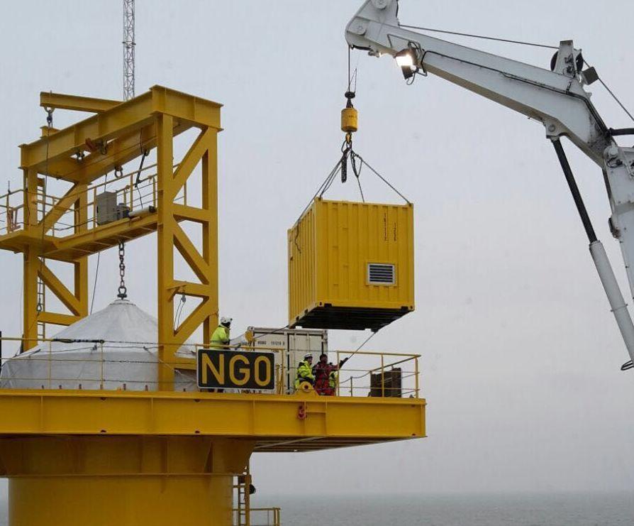 _Rhenus_Offshore_Logistics_Nordergruende - copie
