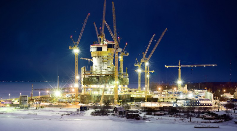 liebherr-tower-cranes-lakhta-tower.jpg