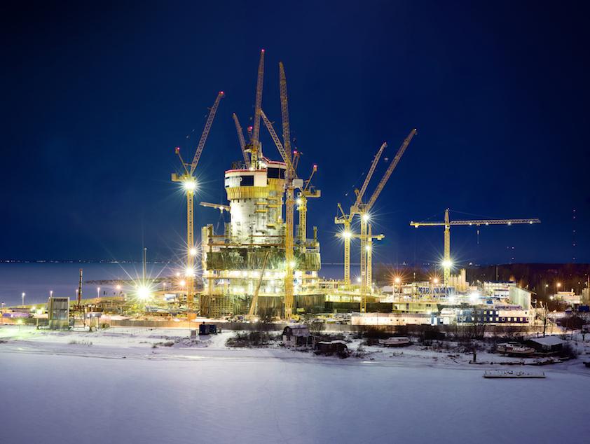 liebherr-tower-cranes-lakhta-tower.jpg