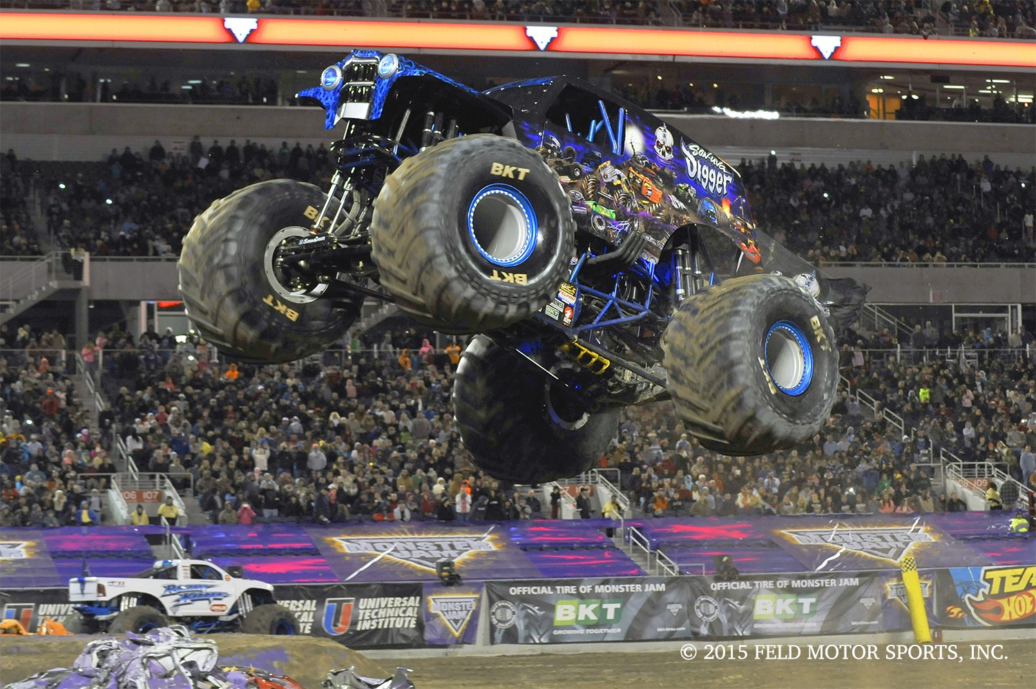 BKT_MonsterJam_1 (8)