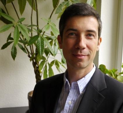 JLG:Laurent Montenay