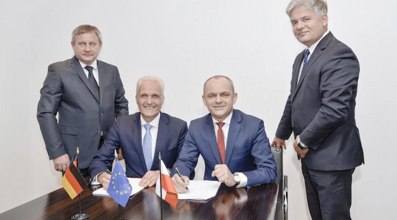 Wielton:langendorf - copie