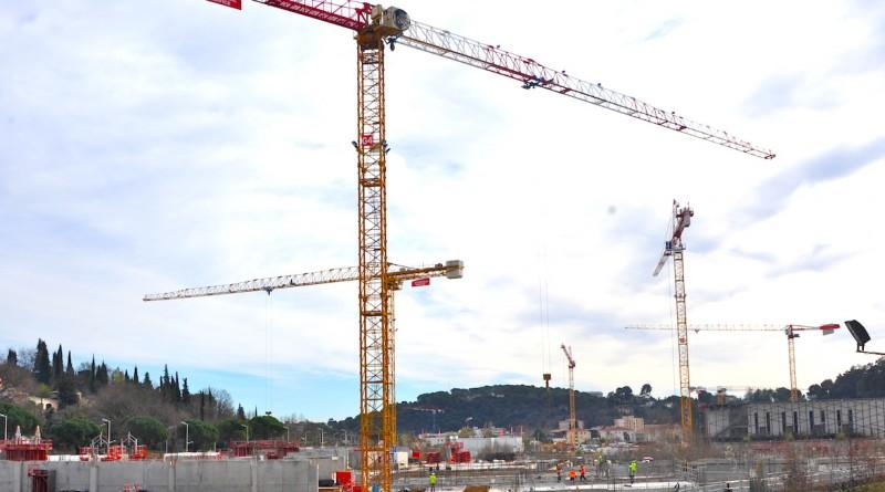 chantier:construction