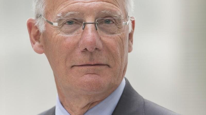 Alain Rosaz, Président de la Ficime