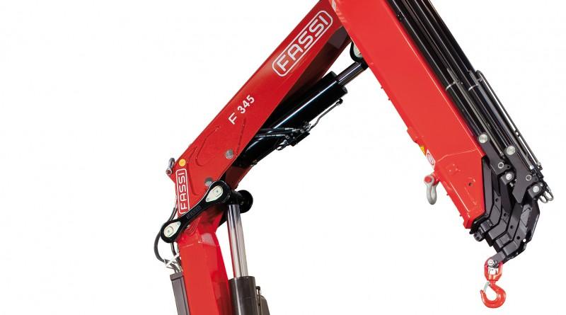 Fassi-loader-crane-F345A - copie