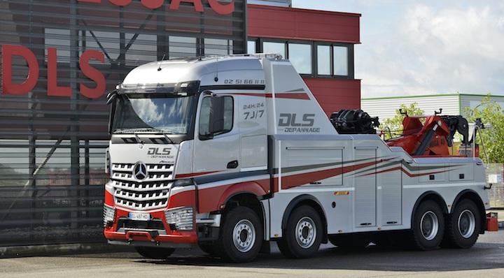 Mercedes-Benz Arocs 4163 TRC dépannage DLS 1 - copie