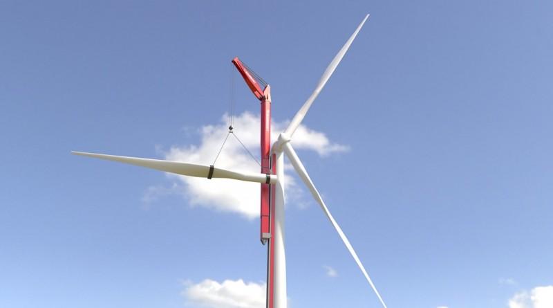 windturbine-crane-005