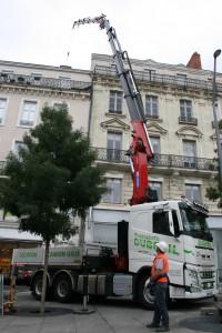 HMF:Dubreuil - copie2