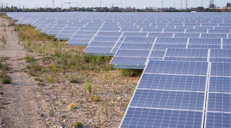 EDFEN--photovoltaique