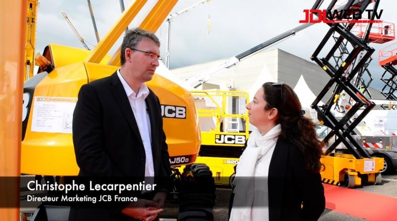JCB Christophe Lecarpentier