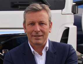 Jean-Yves Kerbrat_DG MAN Truck & Bus France - copie