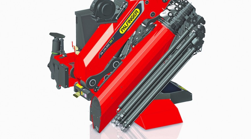 PK 135002 TEC 7 - copie