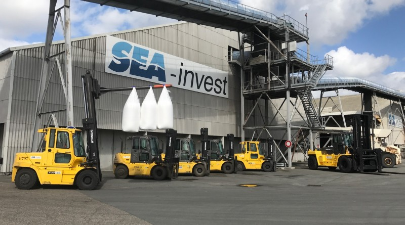 Photo Sea Invest - copie