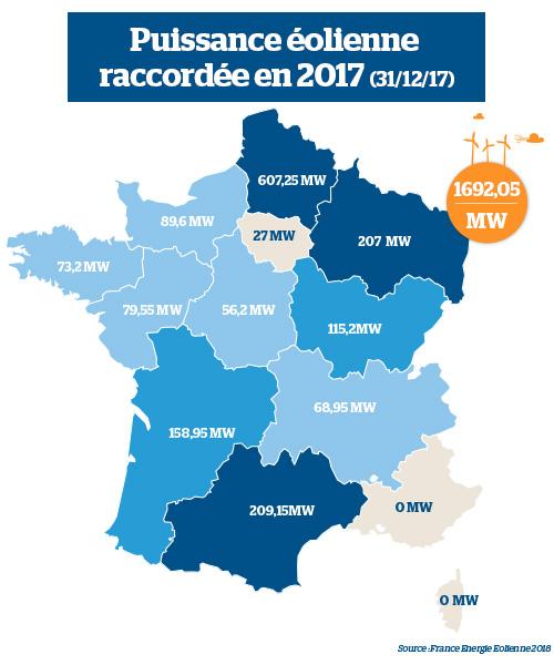 carte-Puissance-rac-eolien-2017