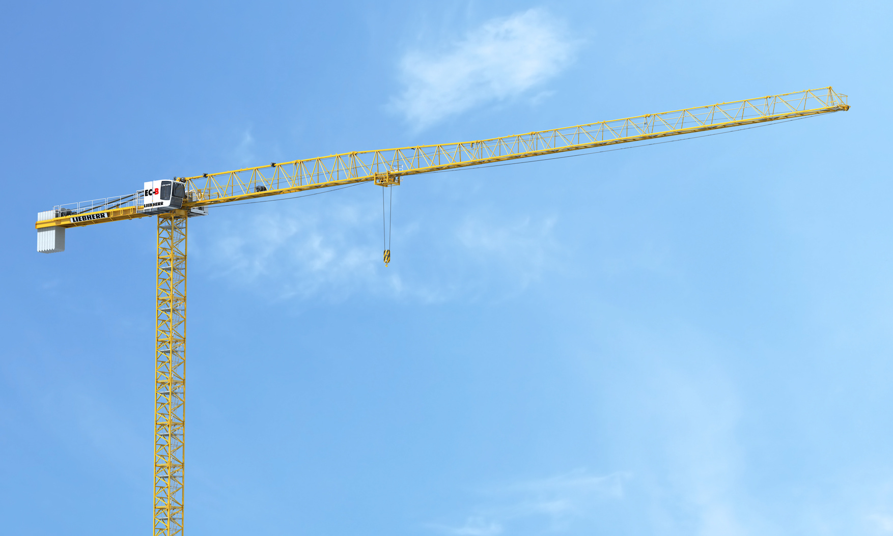 liebherr-flat-top-crane-172ec-b-300dpi - copie